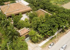 Kết quả hình ảnh cho Nguyễn Phước Thanh - nguyên Phó thống đốc Ngân hàng Nhà nước.