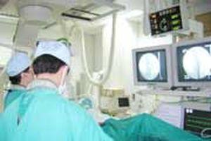 Bác sĩ Bệnh viện Chợ Rẫy không làm phòng mạch tư: Vì quyền lợi bệnh nhân