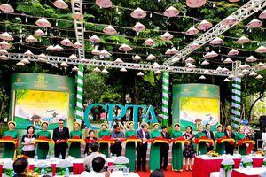 CPTA 16 có ý nghĩa thế nào với du lịch Thủ đô?