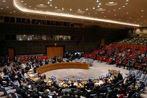 Nga tuyên bố sẵn sàng giúp Triều Tiên nới lỏng cấm vận