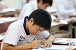 Nhận xét đề thi môn toán khối A, A1