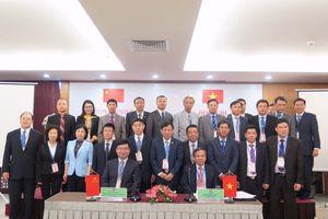 Bộ Công an Việt Nam, Trung Quốc hợp tác chống nạn mua bán người