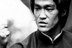 Bí ẩn: Cái chết của Lý Tiểu Long và 9 vết xước trên quan tài
