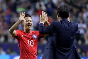 Bản tin thể thao 24h: U20 Hàn Quốc xuất sắc đánh bại U20 Argentina, Man Utd hủy bỏ họp báo trước CK Europa League