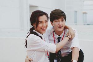 Hoàng Oanh trải lòng khi nói lời tạm biệt mối tình 3 năm với Huỳnh Anh