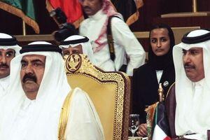 Financial Times: Qatar trả khủng bố IS 1 tỷ USD tiền chuộc