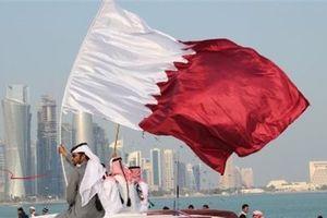 Vây Qatar, Saudi dính cú phản đòn choáng váng