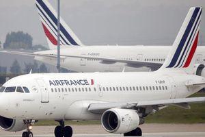 Bốn hãng bay lớn bắt tay lập 'siêu hãng hàng không'