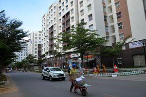 TP HCM gỡ khó cho bất động sản