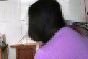 Bản tin 20H: Nghi án người phụ nữ bị lôi lên ô tô hiếp dâm tập thể