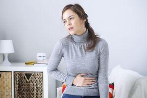 5 cách tự nhiên giúp ngừa rối loạn tiêu hóa