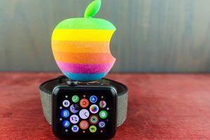 Apple Watch 3 có thể 'soán ngôi' iPhone?