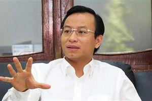 Sai phạm của Bí thư Nguyễn Xuân Anh: Rất bức xúc