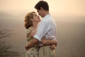 'Breathe' và những chuyện tình vượt qua nghịch cảnh hay nhất Hollywood