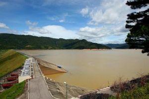 Phát triển ngành điện Việt Nam: Gấp rút tìm nguồn bổ sung 100 tỷ kWh điện trong 3 năm tới