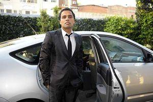 Doanh nhân Gurbaksh Chahal: 'Đừng bao giờ để người khác kiểm soát'