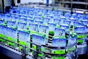 SCIC bán 3,33% vốn điều lệ của Vinamilk