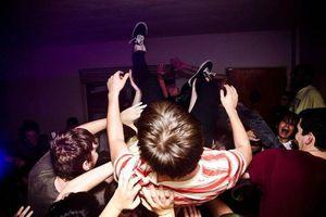 11 quy tắc an toàn cho trẻ khi ra ngoài mà cha mẹ phải tuyệt đối tuân thủ