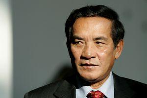 APEC 2006: Xử lý không khéo, một lá phiếu bỏ đi là mình cũng khó khăn