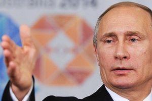 Tiết lộ về tiến trình TT Putin thay thế hàng loạt lãnh đạo bằng người trẻ