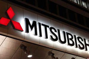 Chân dung 'ông lớn' Mitsubishi Materials gây chấn động vì làm giả số liệu