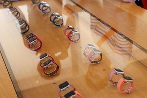 Apple Watch 3 khiến Apple Watch thế hệ trước bị 'ế'?
