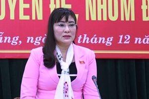 Đà Nẵng: Sai phạm của chính quyền, người dân phải gánh hậu quả?