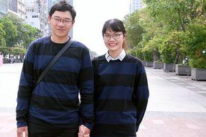 Sài Gòn lạnh: Làm gì nếu không có 'gấu'?