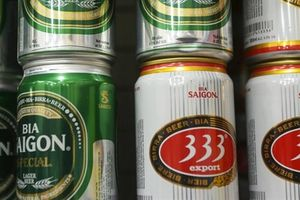 Thai Beverage lên tiếng sau khi mua Sabeco