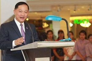 Thái Lan kéo dài thời hạn đăng ký cho lao động nhập cư
