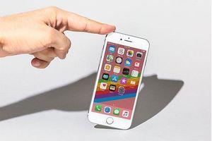 10 sản phẩm công nghệ nổi bật nhất năm 2017: IPhone X xếp thứ 2