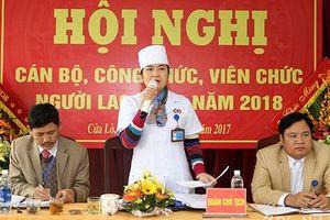 Bệnh viện PHCN Nghệ An: Khám, điều trị nội trú 6.722 lượt người bệnh