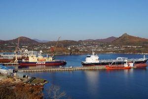 Sau Trung Quốc, Nga bị nghi tuồn dầu cho Triều Tiên