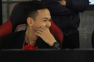 Hạ 2 'cao thủ' Trung Quốc, Chim Sẻ Đi Nắng vô địch lần thứ 10 năm 2017