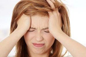 Bài thuốc đông y bí truyền trị tận gốc bệnh rối loạn tiền đình