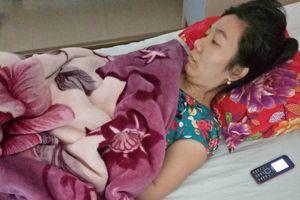 Bệnh viện cấp nhầm thuốc phá thai cho sản phụ: Sở Y tế Quảng Ngãi xin lỗi