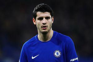 Hòa Leicester, Chelsea lỡ cơ hội vượt MU trên bảng xếp hạng