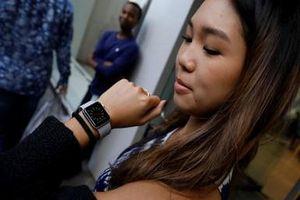 Apple Watch 3 và Apple Watch 1: Bạn nên chọn đồng hồ nào?