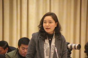 Bộ VHTT&DL lên tiếng về chuyện tiền thưởng của đội tuyển U23 Việt Nam