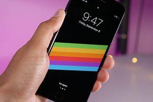 Mã bí mật từ iPhone bất ngờ rò rỉ giúp tin tặc tấn công iOS