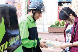 Vốn ngoại tìm đến ngành công nghệ Việt Nam trong 10 năm tới