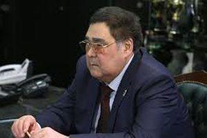 Vụ cháy trung tâm thương mại ở Nga: Thống đốc tỉnh Kemerovo từ chức