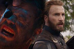 Muốn biết trước nội dung 'Avengers: Infinity War', hãy thử sắp xếp trailer theo thứ tự này