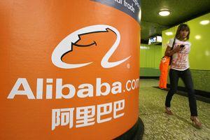 Alibaba thâu tóm dịch vụ giao hàng Ele.me với giá 9,5 tỉ USD