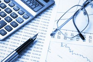 Đánh giá hiệu quả sử dụng vốn cổ phần tại doanh nghiệp thông qua các chỉ tiêu tài chính