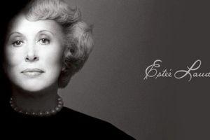 Esteé Lauder : Thương hiệu mỹ phẩm toàn cầu và thông điệp 'giấc mơ tuổi xuân vĩnh cửu'