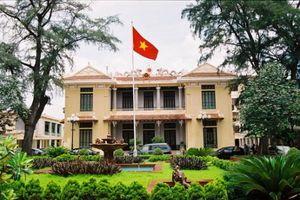 Văn phòng Chính phủ đề nghị tỉnh Hải Dương giải quyết vụ việc khiếu kiện kéo dài
