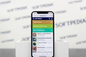iPhone 2018 sẽ có giá bao nhiêu?