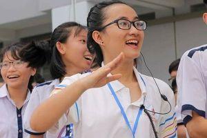 Giáo viên chủ nhiệm lớp em Phạm Song Toàn bị khiển trách