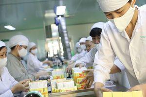'Biến số' thúc đẩy doanh nghiệp gia tăng hiệu quả